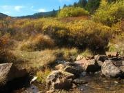 water_rocks