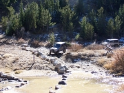 bill_crossing_the_creek_part_1