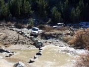 cody_crossing_the_creek_part_1