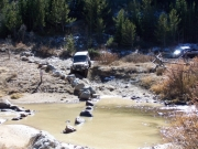jeffrey_crossing_the_creek_part_1