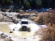 jeffrey_crossing_the_creek_part_3