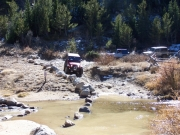 ryan_crossing_the_creek_part_1