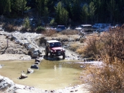 ryan_crossing_the_creek_part_2