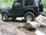 ladd_on_muddy_rocks_part_3