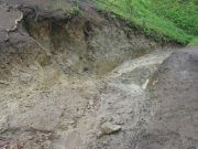 muddy_trench_part_1