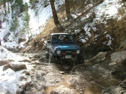 kendall_on_the_trail_part_3