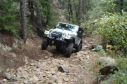 dane_on_upper_carnage_canyon