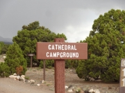 cathedral_campground_sign