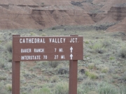 cathedral_valley_junction_sign