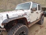 frank_muddy_part_1