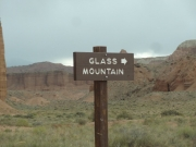 glass_mountain_sign