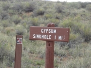 gypsum_sinkhole_sign_1