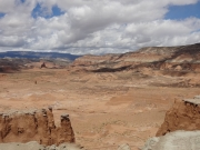 lower_south_desert_overlook_part_3