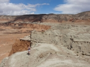 lower_south_desert_overlook_part_4