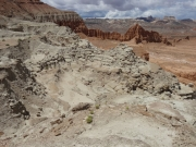 lower_south_desert_overlook_part_5