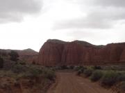 middle_desert