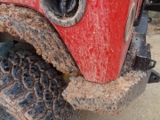 monica_muddy_part_3