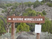 morrell_cabin_sign_part_1