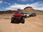 parked_at_lower_south_desert_overlook