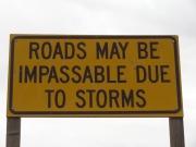 storm_sign