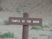 temple_of_the_moon_sign