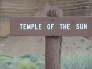 temple_of_the_sun_sign