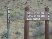temples_and_glass_sign