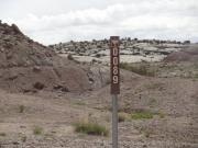 trail_marker