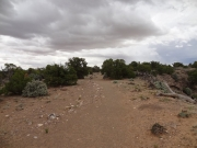 upper_south_desert_overlook_hike_part_2