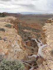 upper_south_desert_overlook_hike_part_3
