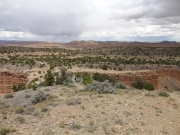 upper_south_desert_overlook_hike_part_5