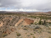 upper_south_desert_overlook_hike_part_6