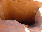 matt_in_the_cave