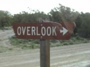 overlook_sign