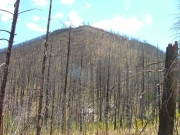 burned_hill