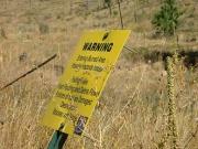 warning_sign_1