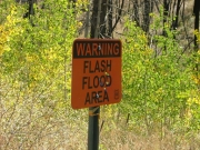 warning_sign_2