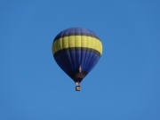 crested_butte_balloon