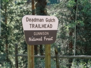 deadman_gulch_trail