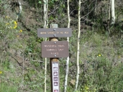 warm_springs_trail