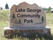 community_park_sign