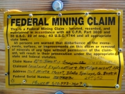 mining_claim