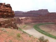 colorado_river_part_3