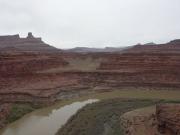 colorado_river_part_2
