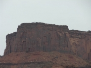 dead_horse_point