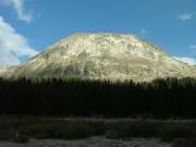 cooper_mountain