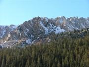 cooper_mountain_part_2