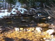 first_creek