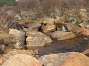 third_creek_crossing_part_2