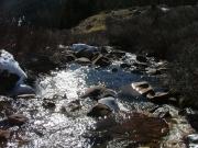 third_creek_crossing_part_3